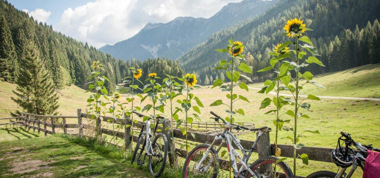 bike-und-yoga-bikefex-tirol-obsteig-und-weissensee-kaernten-4
