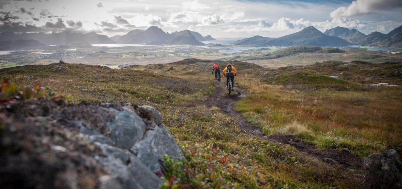 lappland-schweden-norwegen-bikefex-6