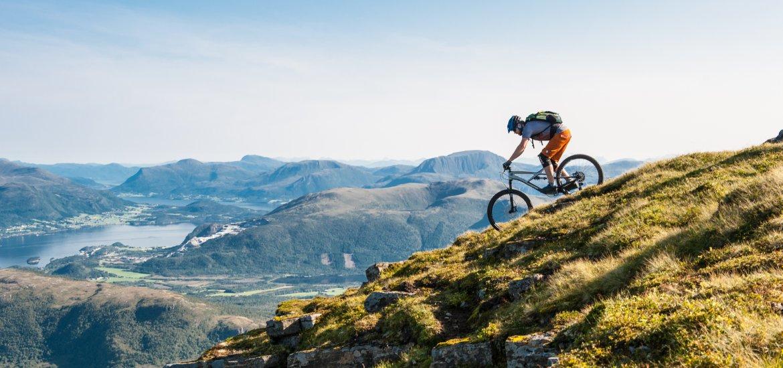 norwegen-romsdalen-villa-vengetind-bikefex-4