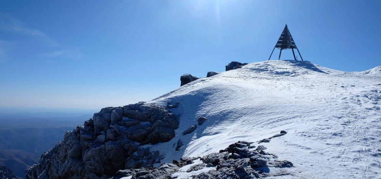 ski morocco tour (13)